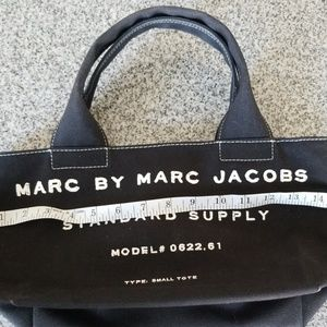 Marc By Marc Jacobs Bags - Marc by Marc Jacob Bag